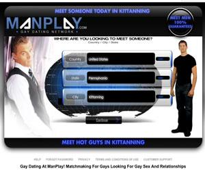 ManPlay.com