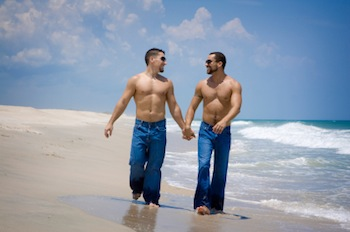 International gay dating site free